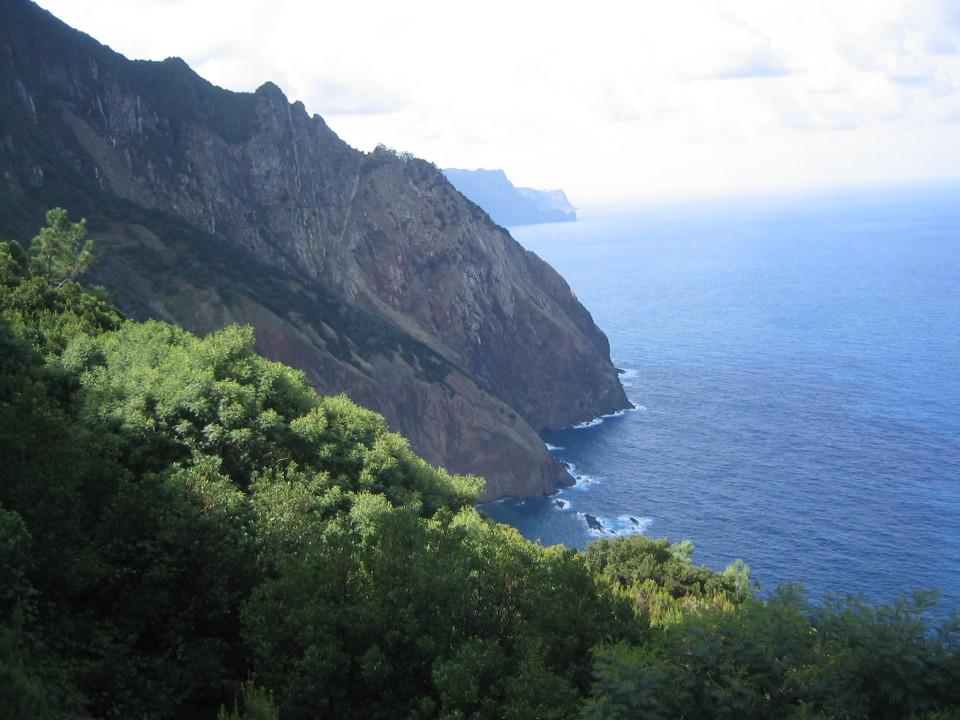 2009-09 Madeira 062
