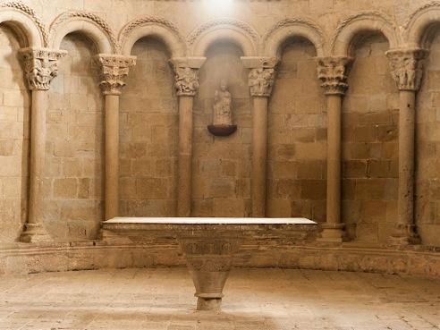 Aragon_Burg_Loarre_14575