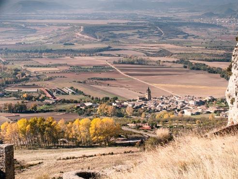 Aragon_Burg_Loarre_14616