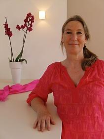 Ayurveda Expertin Monika Leonhardt Lieblingsflecken