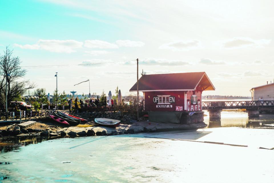 Cafe_Regatta_Helsinki
