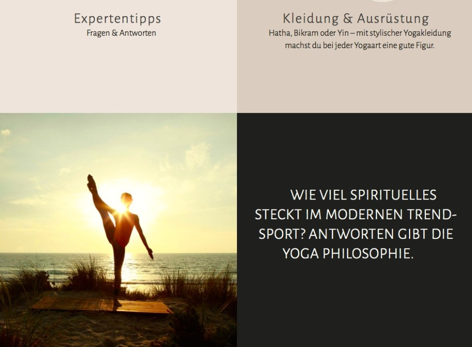 www.du-machst-yoga.de