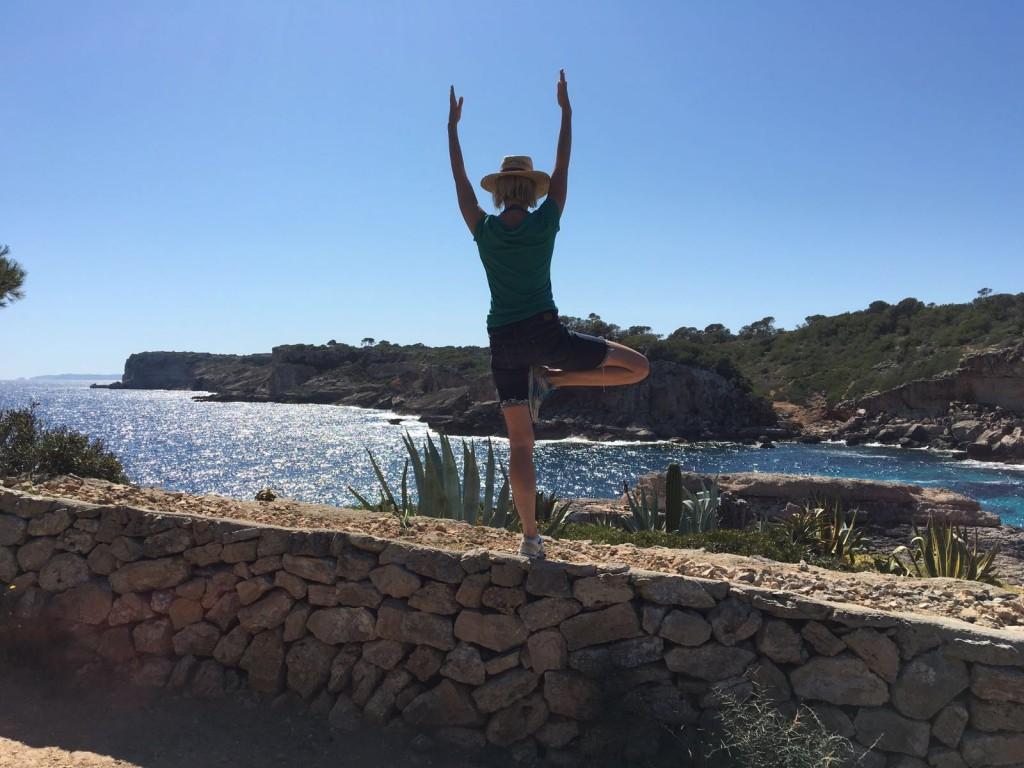 Mallorca - s'Almonia