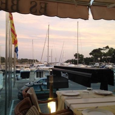 Es Bergant Porto Petro Mallorca - Lieblingsflecken