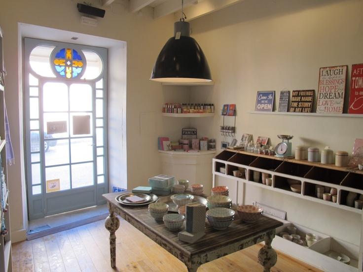 Mimar Lifestyle Santanyi - Mallorca - Lieblingsflecken