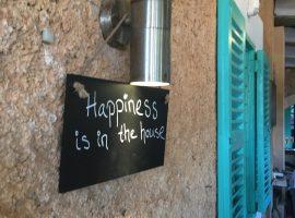 Jade - S'Alqueria Blanca - Lieblingsflecken Mallorca