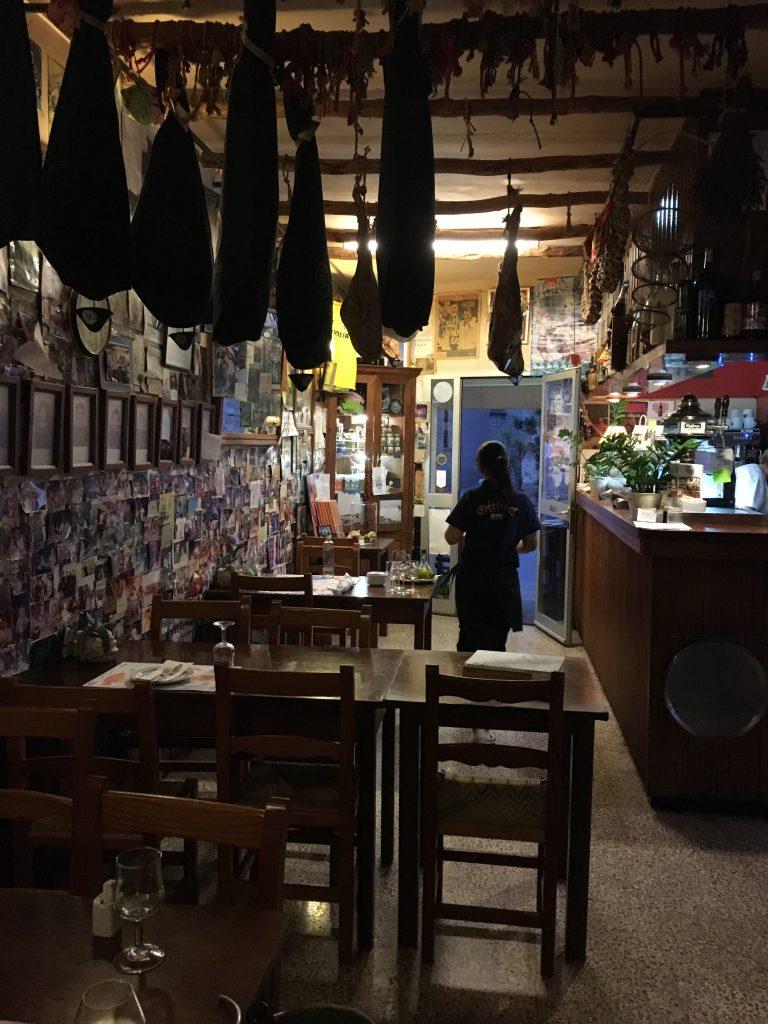 Casa Manolo in Ses Salines - Mallorca - Lieblingsflecken