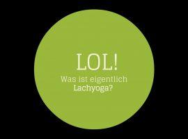 Bad Bevensen - Lieblingsflecken - Lachyoga