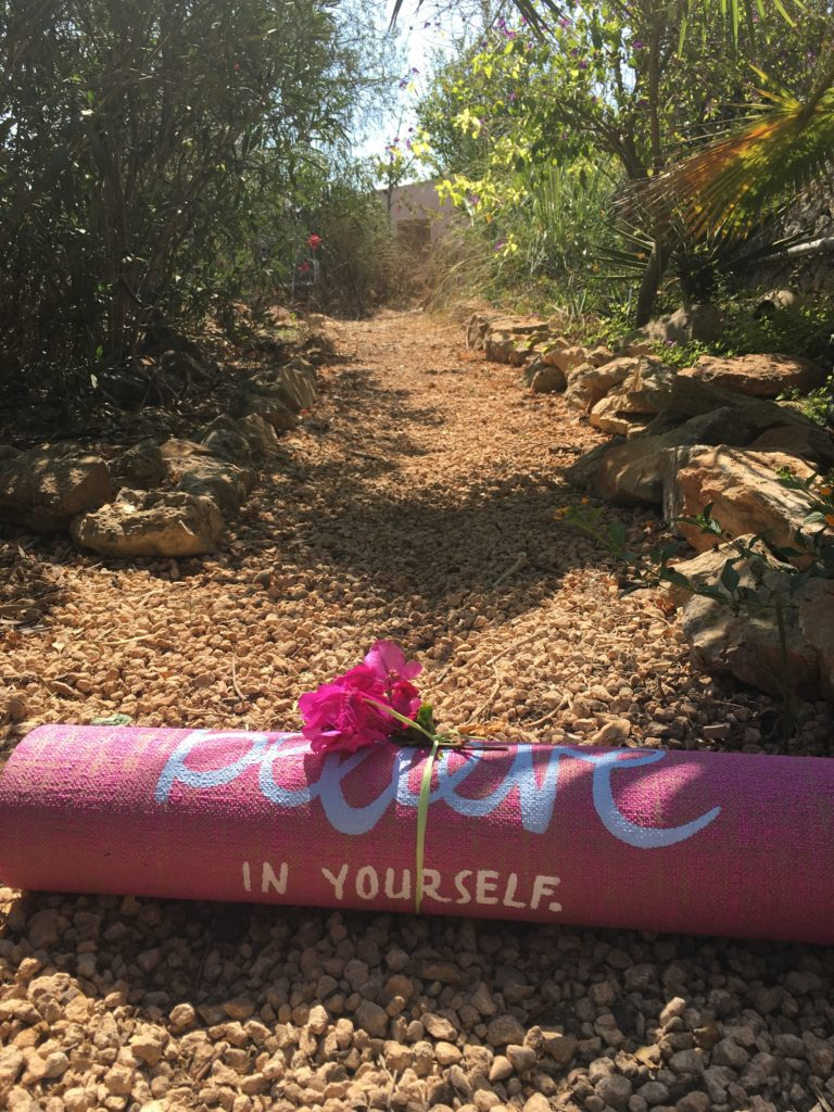 believe-in-yourself-yoga - Mallorca - Lienblingsflecken