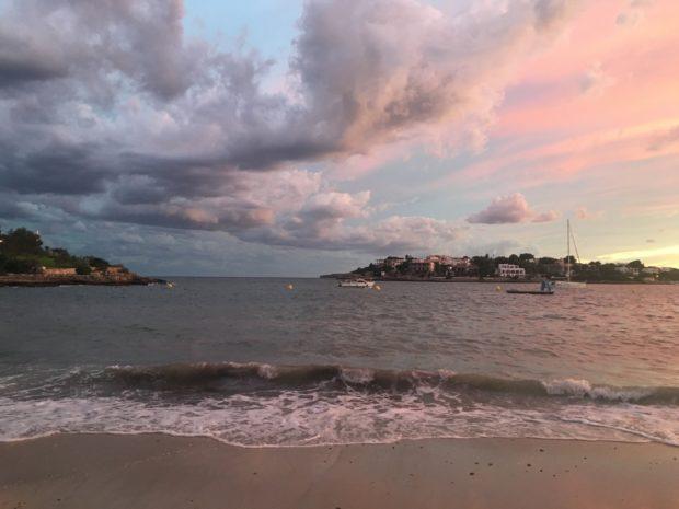 Blue Mind - Leben am Wasser - Mallorca - Lieblingsflecken