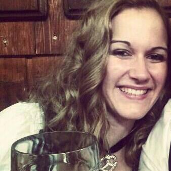 Neue Gastautorin Jenni Dockweiler - Lieblingsfleckenen